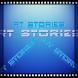 RT Stories