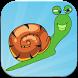 super snail fast by APP OPTIMUM