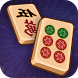 Mahjong For Kids by Artoon Solutions Private Limited