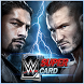 WWE SuperCard by 2K, Inc.