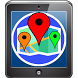 GPS Tracking Monitor by CIIMP Software