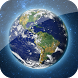 Earth Live Wallpaper by Top Live Wallpapers HQ