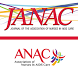 JANAC by Elsevier Inc