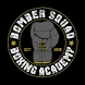 Bomber Squad Boxing Academy by Engage by MINDBODY