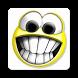 Funny Hindi Jokes by Hil Step