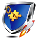 VPN Free Unblock Touch Proxy by Honeyarsal-apps