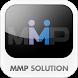 MMP Solution,어플제작,모바일홈페이지 by IPM SOFT