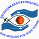 Shankara Nethralaya