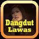 Kumpulan Dangdut Lawas mp3 by Kumpulan Lagu App