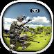 Ultimate Jungle Sniper Shooter by Half Lab Studio