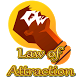 Tips of Law of Attraction and Mind Power by Lmantalmanta