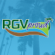 RGV Proud - KVEO NewsCenter 23 by Nexstar Broadcasting
