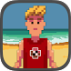 Super Footbag World Champion by Scott Adelman Apps Inc