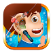 Ear Doctor Game by PepGames