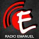 Radio Emanuel by TRIBALHOST