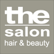 The Salon Hair & Beauty by Sappsuma