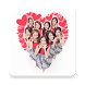 Cherrybelle Official Apps by Segi Enam Era Digital