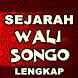 Sejarah Wali Songo Terlengkap