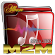M2M Songs And Lyrics by Sona Mobile Inc