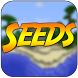 Seeds for Minecraft by Pixel Labs
