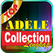Adele Songs Collection