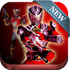 Tips Kamen Rider Ryuki by prodev inc