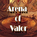 Guide For Garena Arena of Valor by Tips and Tricks Game