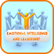 Emotional Intelligence And Leadership by Tototomato
