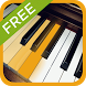 Piano Scales & Chords Free by Learn To Master