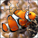 World of Fish Puzzle Jigsaw by WeGoGame