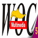 Curso Media Composer 5 app. 5 by WOC - Multimedia