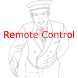 e-doorman – remote control by Department of Intelligent Systems