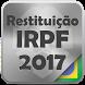 Restituição Imposto de Renda 2017 by Titanium App Development