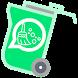 Cleaner for Whatsapp by J Mobile Media App