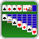 Solitaire by Top Free Quiz Games