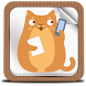 Cat Toy Laser Game for Cat&Dog by Red_Dot