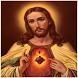 Novena al Sagrado Corazón de Jesús by Andrés R