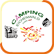 Camping Eichenwald by General Solutions Steiner GmbH