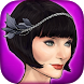 Miss Fisher and the Deathly Maze by Tin Man Games