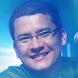 Geraldo Guimarães - Oficial by MK Music
