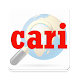 Cari Cars, Homes and Jobs by Cari Internet