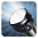 Best LED Flashlight App Free