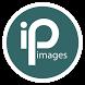 Parasitology Image Atlas by Indiana Pathology Images