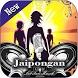 Kumpulan Lagu Sunda : Jaipongan by librastar