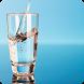 Water Drink Reminding
