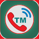 Call Recorder Automatic by call recorder tm