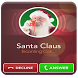 A call from santa claus prank by RAHBANI GAMES