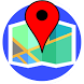 Cell Phone Tracking by CIIMP Software