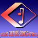 Jesus Culture Songs&Lyrics by Diba Studio