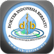 Dokter Indonesia Bersatu (DIB) by dr.Rozi Abdullah